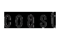 logo-coast-b